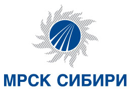 МРСК - 1